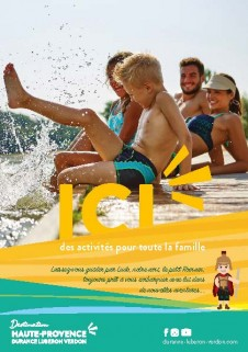 Guide Famille