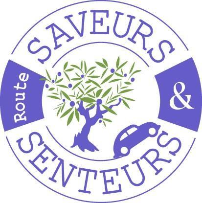 Route des Saveurs & des Senteurs