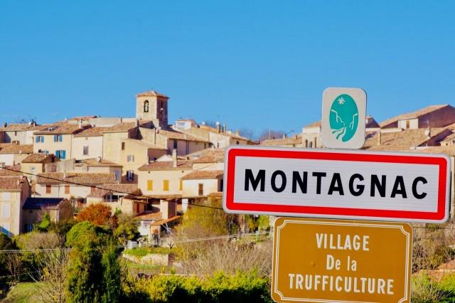 Montagnac-Montpezat