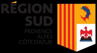 1280px-logo-paca-2018-svg-358