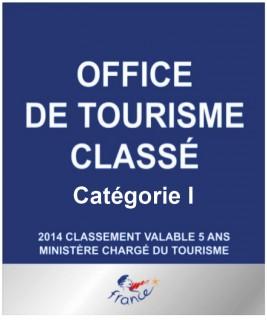 classe-categorie-1-61