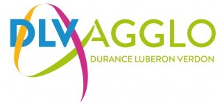 dlv-agglo-logo-2021-rvb-01-465