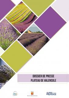 dp-plateau-de-valensole-v2-page-01-68