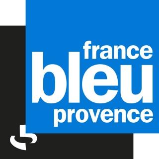 f-bleu-provence-v-359