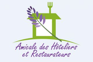 logo-amicale-des-hoteliers-363