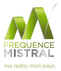 logo-frequence-mistral-402
