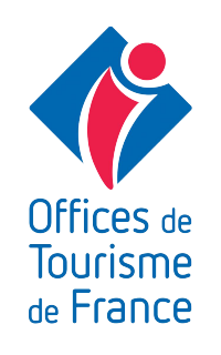 logo-offices-de-tourisme-de-france-101