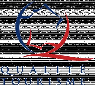 logo-qualite-tourisme1-64