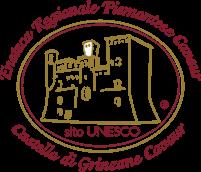 logo-enoteca-85