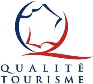 qualite-tourisme-300x271-59