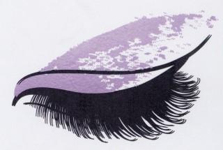 Logo AD Sophrologie
