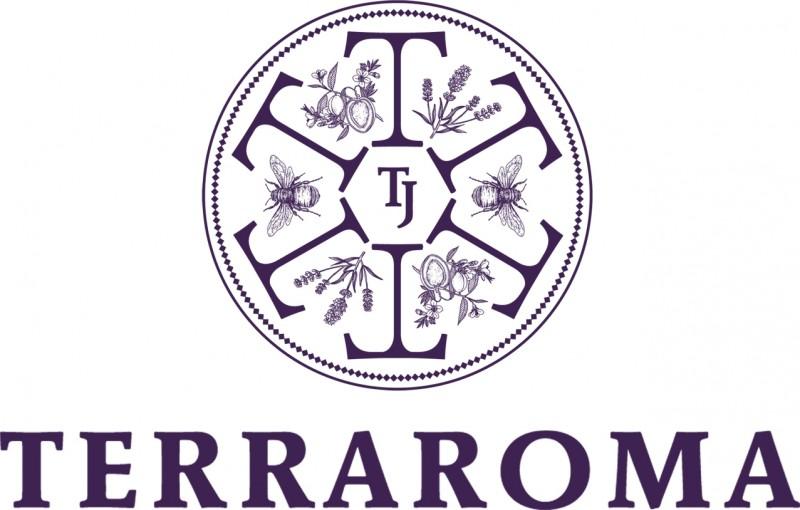 terraroma-logo-1617641817-256124