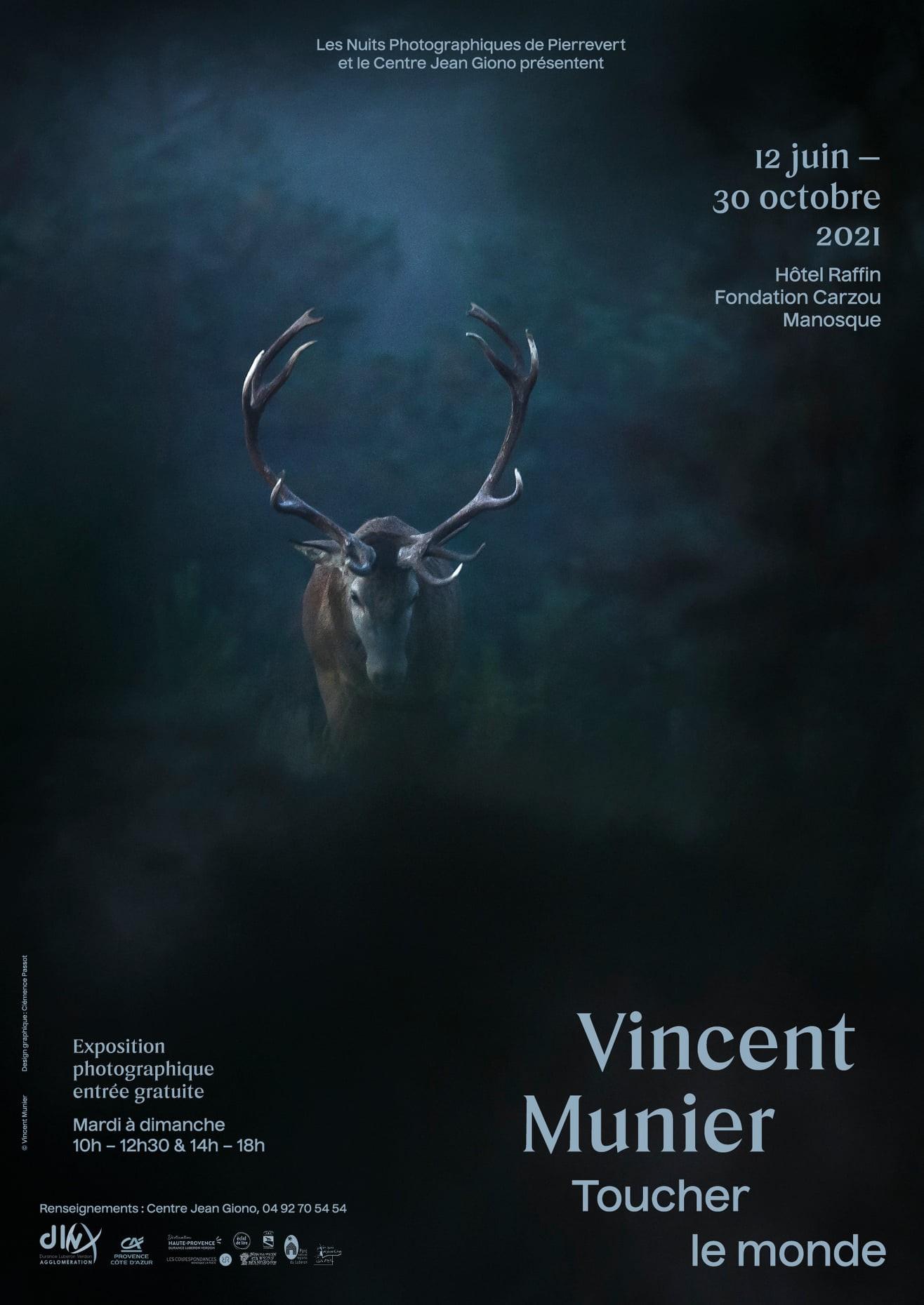 exposition-munier-224215