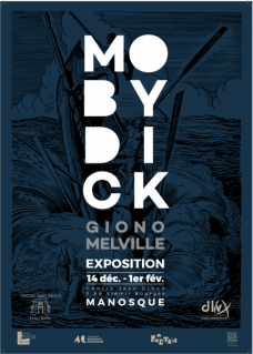 capture_affiche_moby_dick_1.png