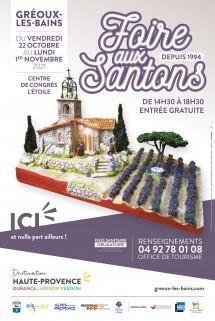 2021-foire-aux-santons-affiche-118x176-bd-287595
