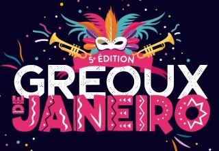greoux-de-janeiro-2021