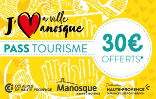 carte-pass-tourisme-recto-131625