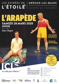 flyer-l-arape-de-page-1-105466