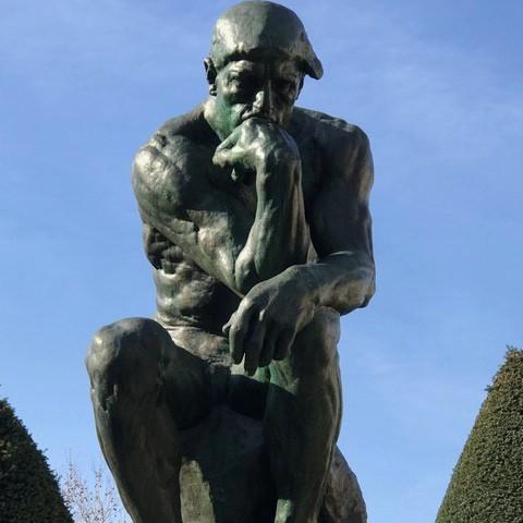 Comprendre le cerveau sans se prendre la tête: entretenir sa mémoire