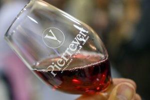 2-image-vins-aop-pierrevert-francois-xavier-emery-300x200-131293