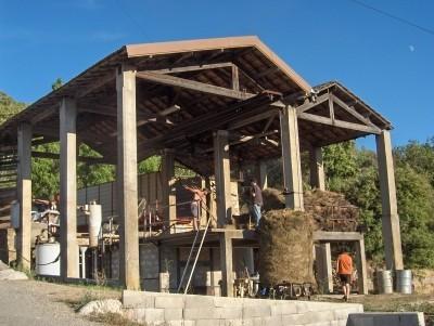 Distillerie Gradian