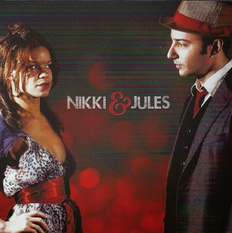 nikki_and_jules_2.jpg