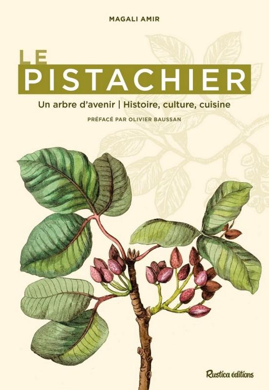 Edition Rustica