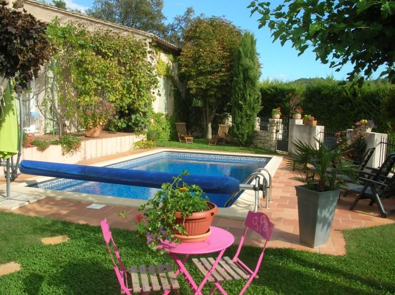 maison_du_hibou_piscine