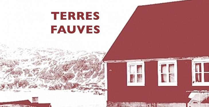 Randonnée littéraire/ Prix des médiathèques