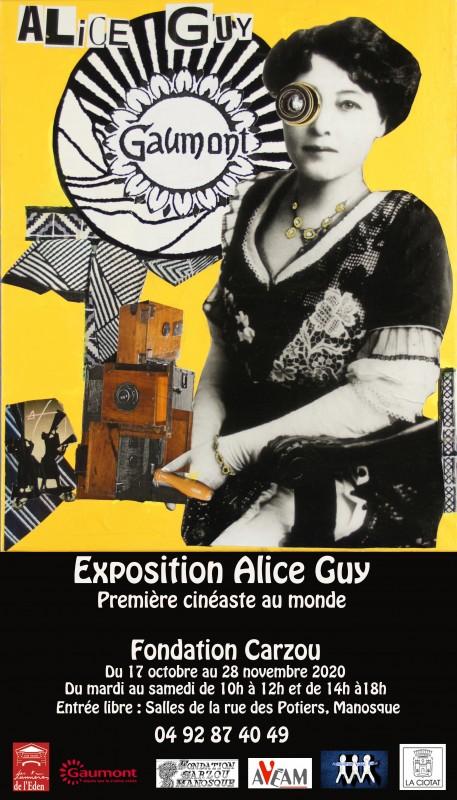 affiche_expo_alice_guy.jpg
