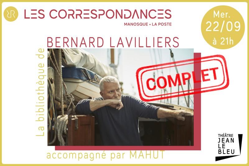 2021-09-22-21h-lavillier-mahut-complet-269413