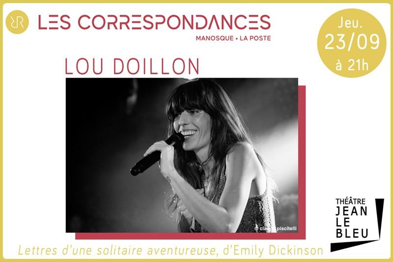 2021-09-23-21h-lou-doillon-269224