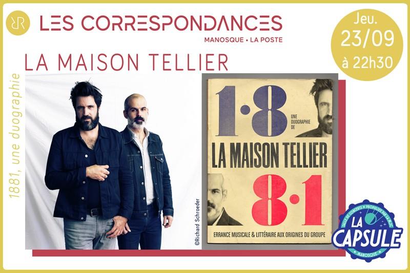 2021-09-23-22h30-la-maison-tellier-269229