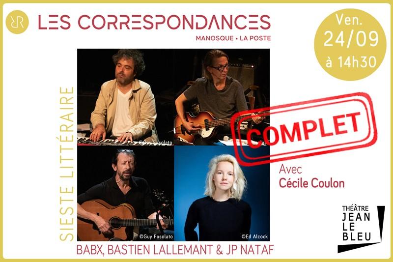 2021.09.24_14h30_Sieste-Coulon
