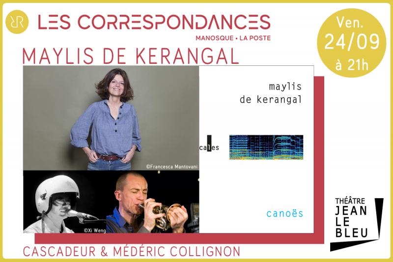 2021-09-24-21h-kerangal-cascadeur-collignon-269288