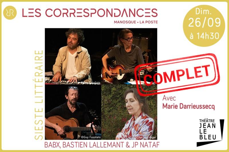 2021-09-26-14h30-sieste-darrieussecq-complet-269350