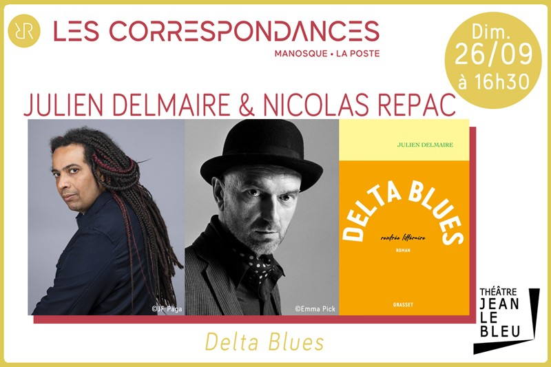 2021-09-26-16h30-delmaire-repac-269227