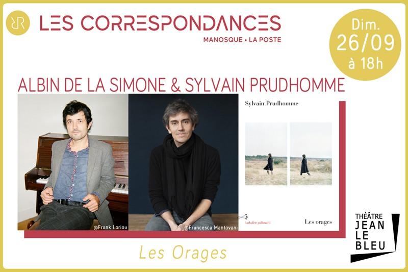 2021-09-26-18h-de-la-simone-prudhomme-269228