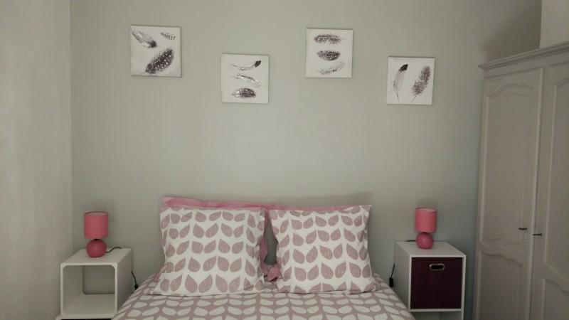Orsoni chambre