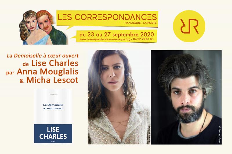 25-09-21h-mouglalis-lescot-127982