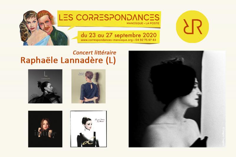 25-09-22h30-lannadere-127985