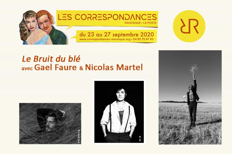 26-09-22h30-gael-faure-2-128975
