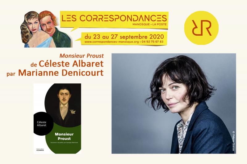 27-09-18h-proust-denicourt-127984