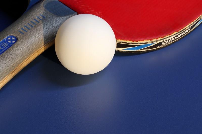 table_tennis_4046306_1920.jpg
