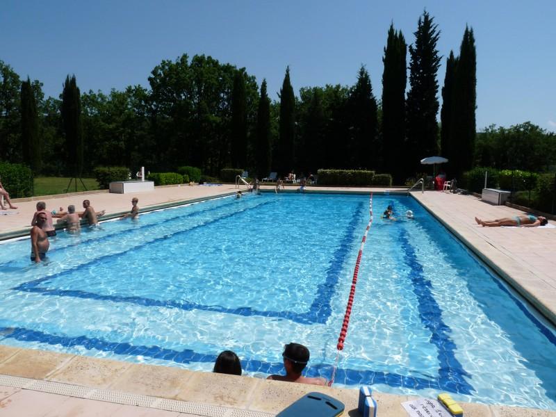 piscine_le_colombier.jpg