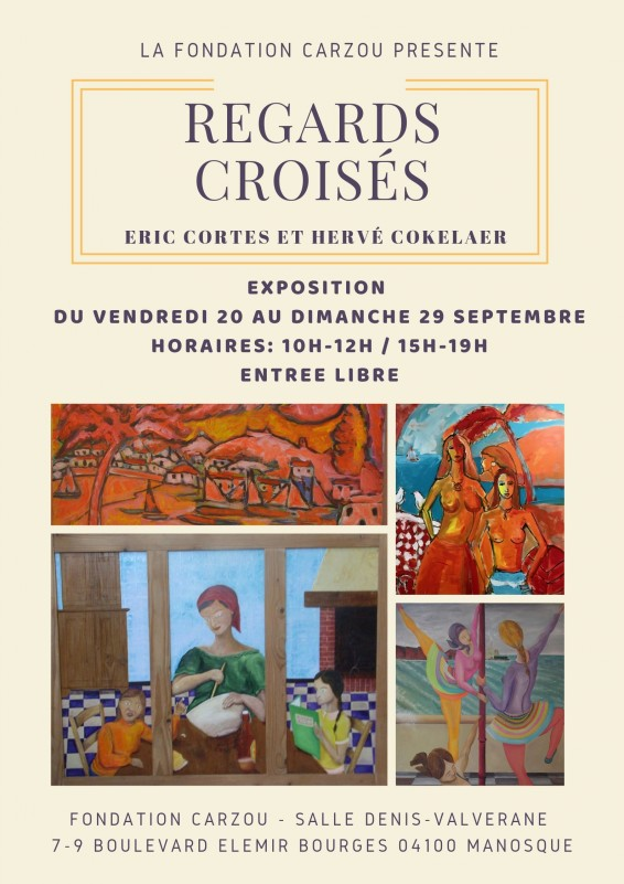 affiche_corrigee_exposition_regards_croises.jpg