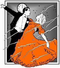 Martine et Roland