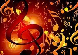 Apéritif musical