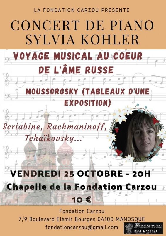 concert_sylvia_kohler.jpg