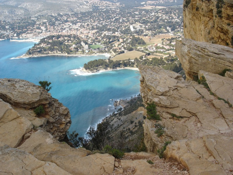 cassis-from-cap-canaille-224259